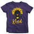 products/bee-kind-t-shirt-y-pu_034a83d4-816a-4b15-9b49-fe97e8dc461b.jpg
