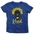 products/bee-kind-t-shirt-y-rb.jpg