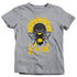 products/bee-kind-t-shirt-y-sg.jpg
