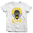 products/bee-kind-t-shirt-y-wh.jpg