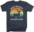 products/best-buckin-grandpa-ever-t-shirt-nvv.jpg
