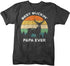 products/best-buckin-papa-ever-t-shirt-dh.jpg