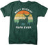 products/best-buckin-papa-ever-t-shirt-fg.jpg