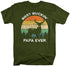 products/best-buckin-papa-ever-t-shirt-mg.jpg