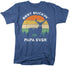 products/best-buckin-papa-ever-t-shirt-rbv.jpg