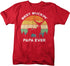 products/best-buckin-papa-ever-t-shirt-rd.jpg