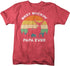 products/best-buckin-papa-ever-t-shirt-rdv.jpg