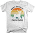 products/best-buckin-papa-ever-t-shirt-wh.jpg
