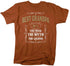 products/best-grandpa-whiskey-label-t-shirt-au.jpg