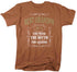products/best-grandpa-whiskey-label-t-shirt-auv.jpg