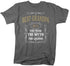 products/best-grandpa-whiskey-label-t-shirt-ch.jpg