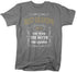 products/best-grandpa-whiskey-label-t-shirt-chv.jpg
