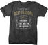 products/best-grandpa-whiskey-label-t-shirt-dh.jpg