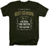 products/best-grandpa-whiskey-label-t-shirt-do.jpg