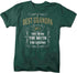 products/best-grandpa-whiskey-label-t-shirt-fg.jpg