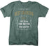 products/best-grandpa-whiskey-label-t-shirt-fgv.jpg