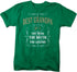 products/best-grandpa-whiskey-label-t-shirt-kg.jpg