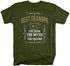 products/best-grandpa-whiskey-label-t-shirt-mg.jpg