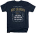products/best-grandpa-whiskey-label-t-shirt-nv.jpg