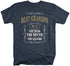 products/best-grandpa-whiskey-label-t-shirt-nvv.jpg