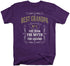 products/best-grandpa-whiskey-label-t-shirt-pu.jpg
