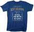 products/best-grandpa-whiskey-label-t-shirt-rb.jpg