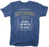 products/best-grandpa-whiskey-label-t-shirt-rbv.jpg