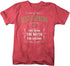 products/best-grandpa-whiskey-label-t-shirt-rdv.jpg