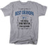 products/best-grandpa-whiskey-label-t-shirt-sg.jpg