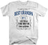 products/best-grandpa-whiskey-label-t-shirt-wh.jpg