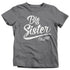 products/big-sister-est-2021-t-shirt-ch.jpg