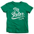 products/big-sister-est-2021-t-shirt-gr.jpg