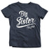 products/big-sister-est-2021-t-shirt-nv.jpg