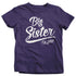 products/big-sister-est-2021-t-shirt-pu.jpg