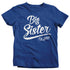 products/big-sister-est-2021-t-shirt-rb.jpg
