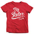 products/big-sister-est-2021-t-shirt-rd.jpg