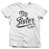 products/big-sister-est-2021-t-shirt-wh.jpg