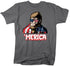 products/bigfoot-merica-t-shirt-ch.jpg