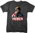 products/bigfoot-merica-t-shirt-dh.jpg