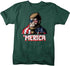products/bigfoot-merica-t-shirt-fg.jpg