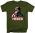 products/bigfoot-merica-t-shirt-mg.jpg