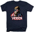 products/bigfoot-merica-t-shirt-nv.jpg