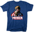 products/bigfoot-merica-t-shirt-rb.jpg