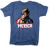products/bigfoot-merica-t-shirt-rbv.jpg
