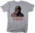 products/bigfoot-merica-t-shirt-sg.jpg