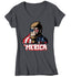 products/bigfoot-merica-t-shirt-w-vch.jpg