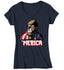 products/bigfoot-merica-t-shirt-w-vnv.jpg