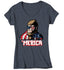 products/bigfoot-merica-t-shirt-w-vnvv.jpg