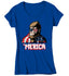 products/bigfoot-merica-t-shirt-w-vrb.jpg
