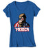 products/bigfoot-merica-t-shirt-w-vrbv.jpg
